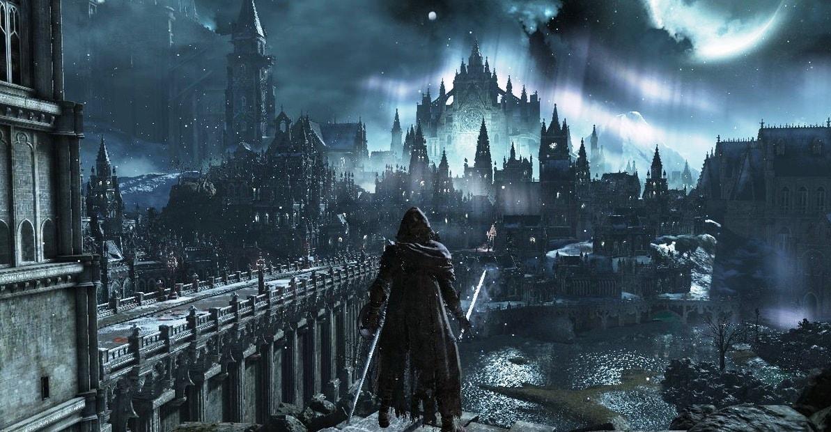 Иритил холодной долины dark souls 3