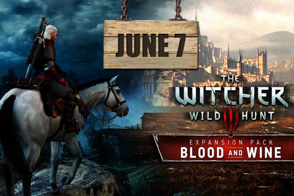 1460381129-12329---The-Witcher-3-Wild-Hunt---Blood-and-Wine-DLC-Release-Date-Supposedly-Leaked-(1)