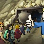 Как привлечь жителей Fallout Shelter