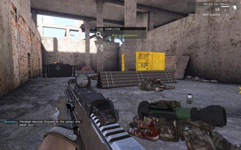 Установить стрелялки онлайн игры онлайн стрелялки космические