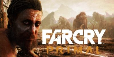 Обзор игры Far Cry Primal