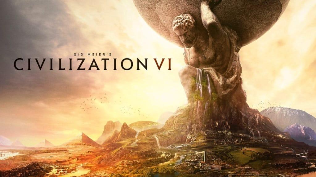 Советы и тактика Цивилизации 6