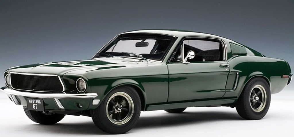 ford-mustang-390-gt
