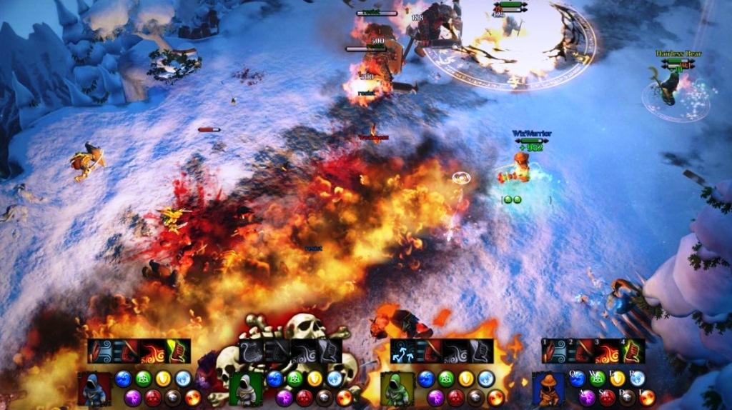 Игры онлайн стратегии на двоих играть в онлайн игры бесплатно гонки на компьютер