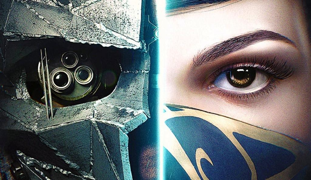 Что делать если Dishonored 2 вылетает