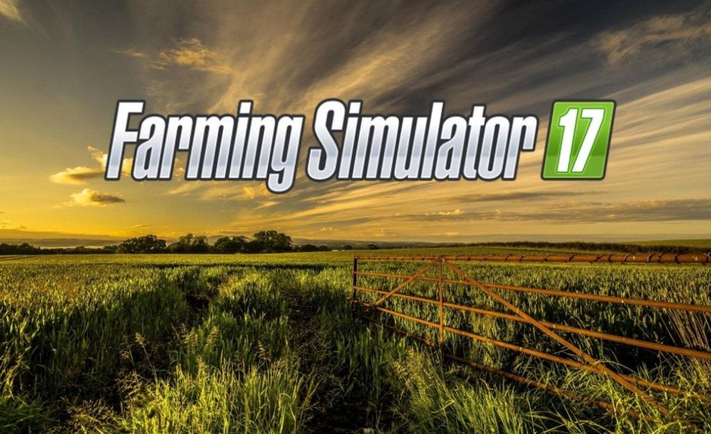 Farming Simulator 2017 как вернуть арендованную технику