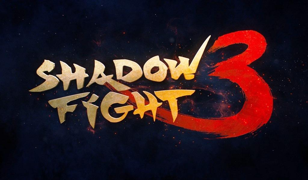 shadow fight 3 нет соединения с сервером что делать